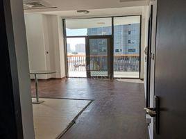 3 Bedrooms Apartment for sale in City Oasis, Dubai Binghatti Views