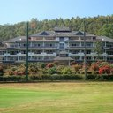 Chiangmai Golf Mansions