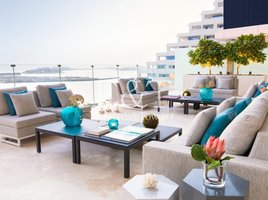 5 Bedrooms Property for sale in Shoreline Apartments, Dubai One at Palm Jumeirah