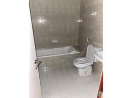 Studio Property for rent in , Dubai China Cluster