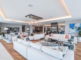 Квартира, 5 спальни на продажу в W Residences, Дубай Mansion 3
