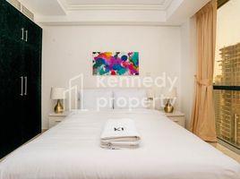 2 Bedrooms Apartment for sale in Lake Almas West, Dubai Goldcrest Views