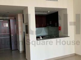 Studio Apartment for sale in Port Saeed, Dubai Dubai Wharf Tower