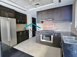 3 Bedrooms Property for sale in Mesoamerican, Dubai Legacy 3 Bed Small Rented Genuine Listing