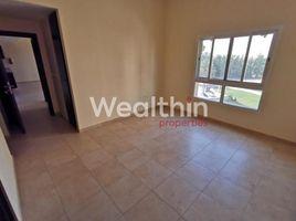 2 Bedrooms Property for sale in Al Thamam, Dubai Al Thamam 35