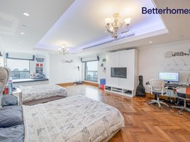 4 Bedrooms Penthouse for sale in Sadaf, Dubai Sadaf 6