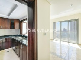 2 Bedrooms Property for sale in Golf Towers, Dubai Golf Tower 1