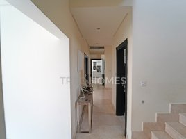3 Bedrooms Property for sale in Jebel Ali Village, Dubai Exclusive|Stunning|Upgraded| 3 Bed Villa
