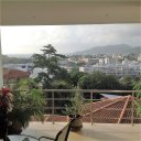 Patong View Apartment House