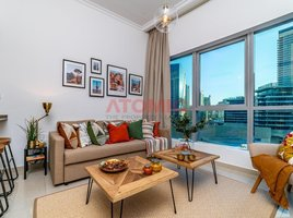 1 Bedroom Apartment for sale in Quang Trung, Hai Phong Central Tower