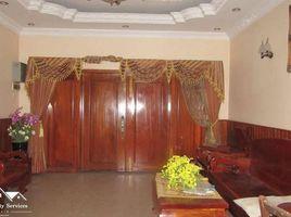 វីឡា 5 បន្ទប់គេង សម្រាប់ជួល ក្នុង កំពង់ស្វាយ, ខេត្តបន្ទាយមានជ័យ 5 bedrooms Villa for rent in Toek Thla,Sen Sok