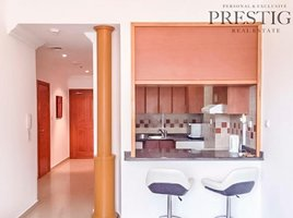 1 Bedroom Property for sale in Quezon City, Metro Manila Dream Tower