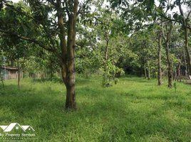 N/A Land for sale in Phum Thum, Kandal Land for Sale in Kien Svay