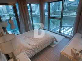 Квартира, 2 спальни на продажу в , Дубай MBL Residences