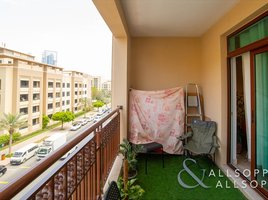 1 Bedroom Apartment for sale in Turia, Dubai Turia Tower B