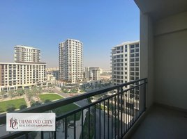 2 Bedrooms Property for rent in , Dubai Rawda Apartments