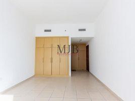 недвижимость, 1 спальня на продажу в , Дубай Oakwood Residency