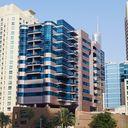 Ary Marina View Tower