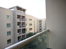 1 Bedroom Property for sale in Al Alka, Dubai Al Alka 3
