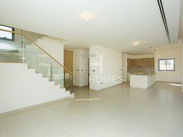 5 Bedrooms Property for rent in Park Heights, Dubai Sidra Villas at Dubai Hills