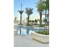 недвижимость, 2 спальни на продажу в Saadiyat Cultural District, Абу-Даби Mamsha Al Saadiyat