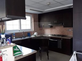 3 Bedrooms Property for sale in , Dubai Legacy