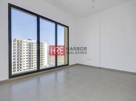 Studio Property for rent in , Dubai UNA Apartments