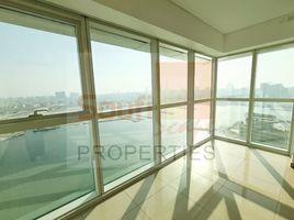阿布扎比 Marina Square RAK Tower 3 卧室 住宅 售