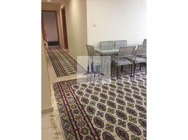 迪拜 Maple at Dubai Hills Estate Maple 2 2 卧室 房产 售