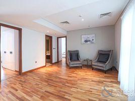 4 Bedrooms Villa for sale in Bay Central, Dubai Bay Central