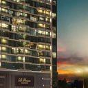 La Riviera Apartments