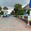 Le Beach Home Bang Saray