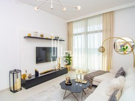 1 Bedroom Property for sale in Meydan Avenue, Dubai Prime Views by Prescott