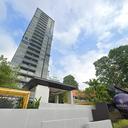 Andromeda Condominium