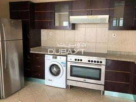 недвижимость, 2 спальни в аренду в , Дубай Marina Sail