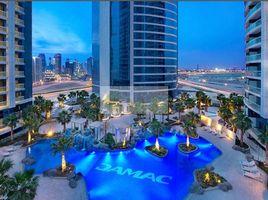 Квартира, 1 спальня на продажу в DAMAC Towers by Paramount, Дубай Tower A