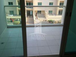 1 Bedroom Property for sale in Al Ghozlan, Dubai Al Ghozlan 2