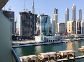 недвижимость, 1 спальня в аренду в , Дубай Scala Tower