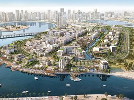 2 Bedrooms Condo for sale in Palm Towers, Sharjah Maryam Island