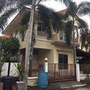 Pethai Place