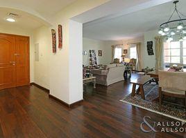 3 Bedrooms Property for sale in Terrace Apartments, Dubai Building E