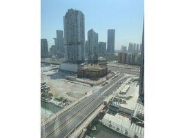 阿布扎比 Shams Abu Dhabi The Bridges 3 卧室 住宅 售