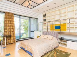 6 Bedrooms Villa for sale in Al Bandar, Abu Dhabi Al Manara