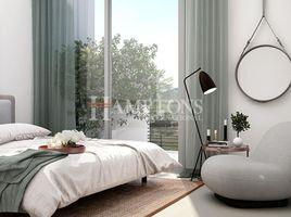 недвижимость, 3 спальни на продажу в Al Reem, Дубай Springs Arabian Ranches III