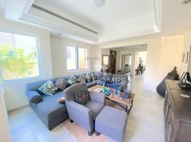 недвижимость, 5 спальни на продажу в Bloomingdale, Дубай C1 Type |Golf Course View | Well Presented