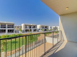 4 Bedrooms Property for rent in Park Heights, Dubai Sidra Villas at Dubai Hills