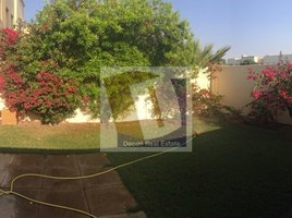 2 Bedrooms Property for sale in , Dubai Springs 8