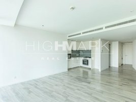 Studio Property for rent in , Dubai D1 Tower