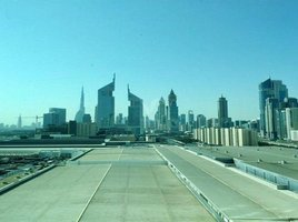 3 Bedrooms Property for sale in World Trade Centre Residence, Dubai Jumeirah Living