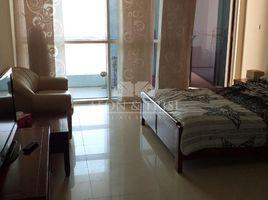 недвижимость, Студия на продажу в Saba Towers, Дубай Saba Tower 2
